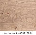 light wooden texture. desk...   Shutterstock . vector #683918896