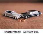 Small Cars And Wedding Rings