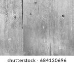 natural wood texture as... | Shutterstock . vector #684130696