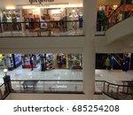 johor  malaysia   26 july  2017 ...   Shutterstock . vector #685254208
