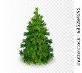 stock vector illustration... | Shutterstock .eps vector #685284292