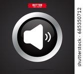 music sound icon