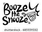 word expression for booze the... | Shutterstock .eps vector #685559332