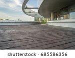 nanjin  china   may 15  2017... | Shutterstock . vector #685586356