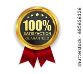 100  Satisfaction Guaranteed...