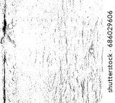 dark background black and white | Shutterstock . vector #686029606
