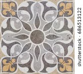 floor tiles   porcelain ceramic