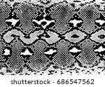 Snake Skin Texture.pattern...