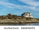 Houses In New Port  Rhode...