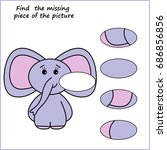 Worksheet.  Visual Logic Puzzl...