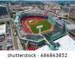 Boston  Ma  Usa   June 28  201...