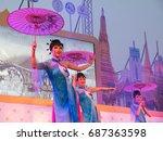 Bangkok  Thailand  Jan 28  201...