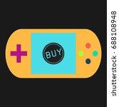buy simple vector icon....