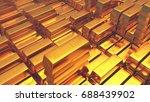 gold bullion gold bars treasury ...