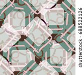 new colorful seamless pattern...