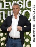 Small photo of LOS ANGELES - AUG 1: Matt LeBlanc at the CBS TV Studios Summer Soiree TCA Party 2017 at the CBS Studio Center on August 1, 2017 in Studio City, CA