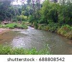 Small photo of Sny Magill Trout Stream, Iowa