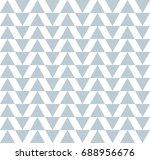 arrow pattern   Shutterstock .eps vector #688956676