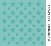 star icon pattern.