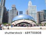 Chicago  Il   June 9  2012  ...