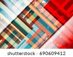 abstract backgrounds design