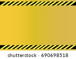background abstract... | Shutterstock .eps vector #690698518