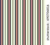 fabric retro color style...   Shutterstock .eps vector #690706816