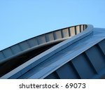 sage newcastle uk high tech... | Shutterstock . vector #69073