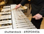 Xylophone  Percussion...