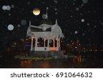 altanka   Shutterstock . vector #691064632