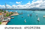 Istanbul Bosphorus Bridge ...