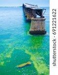 Florida Key's Historic Oversea...