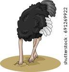 Animal Illustration Featuring...