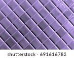 Beautiful Ceramic Tile...