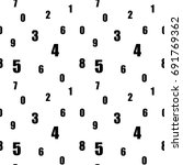 Mathematics Background  ...
