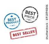 best seller best price and best