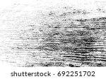 grunge overlay texture.distress ... | Shutterstock .eps vector #692251702