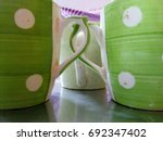 Small photo of Cup-ple