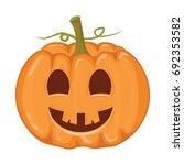 jack o lantern pumpkins funy