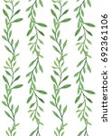 seamless pattern background ... | Shutterstock . vector #692361106