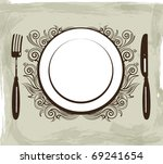 10,abstract,background,banquet,breakfast,brown,cook,cooking,cut,cutlery,diner,dining,dinner,dinning,domestic