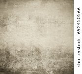 vintage background with space... | Shutterstock . vector #692450566