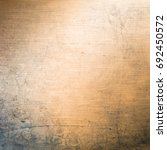 grunge background with space... | Shutterstock . vector #692450572