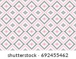 pattern texture repeating... | Shutterstock .eps vector #692455462