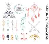 feathers clipart with arrow free vectors -333 downloads
