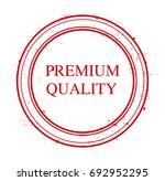 grunge stamp design.vector... | Shutterstock .eps vector #692952295