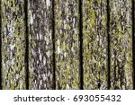 Wood Texture Background Cowere...