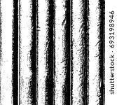 grunge wood overlay texture.... | Shutterstock . vector #693198946