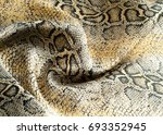 Silk fabric texture  background ...