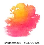 background with beautiful... | Shutterstock . vector #693703426